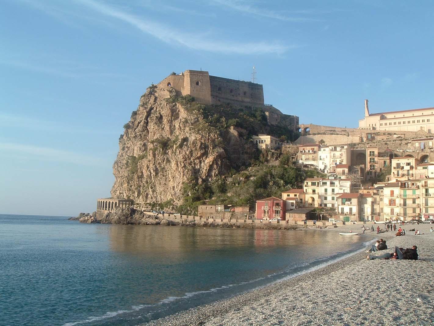 Reggio Calabria Gay Personals